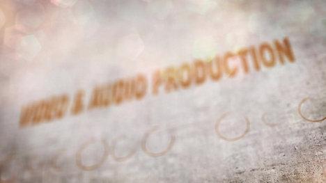 SMMC Media Production Promo