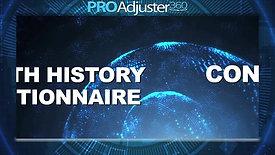 proadjuster_generic