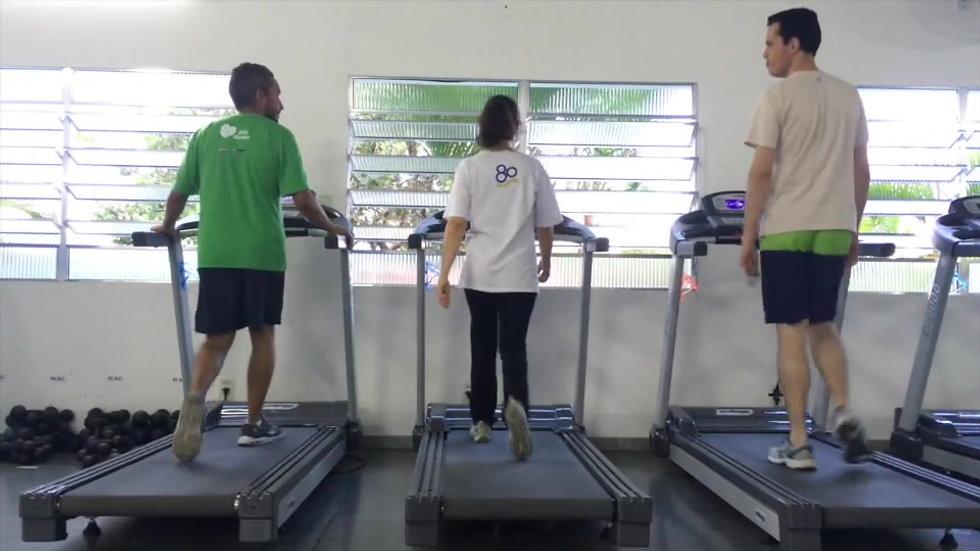 DPB Video 2