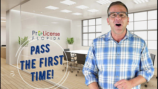 How to Get Your CAM License