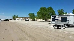 Lake Mac RV Rentals 360 view