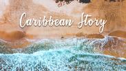 caribbean story