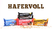 hafervoll commercial