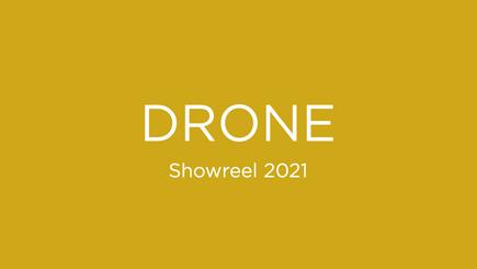 DRONE 2021