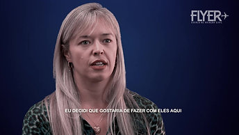 Comissária Ravena