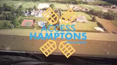Access Hamptons Episode 1&2 Promo