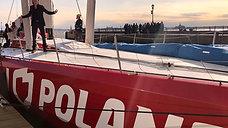 I LOVE POLAND Racing Yacht & Festival
