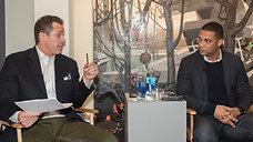 Chris Cuomo and Don Lemon talk Black History