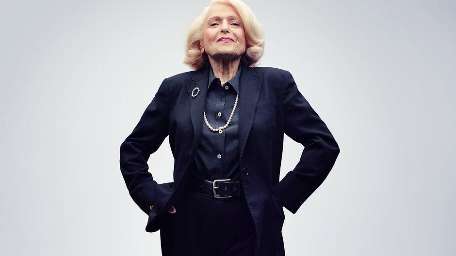 Judith Kasen-Windsor