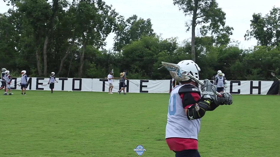 Charleston Logger Heads Promo Video #4