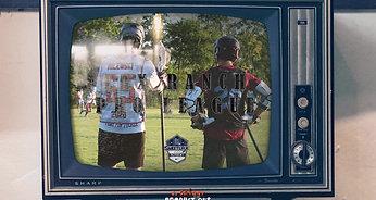 Loggerheads 2020 Pro-League