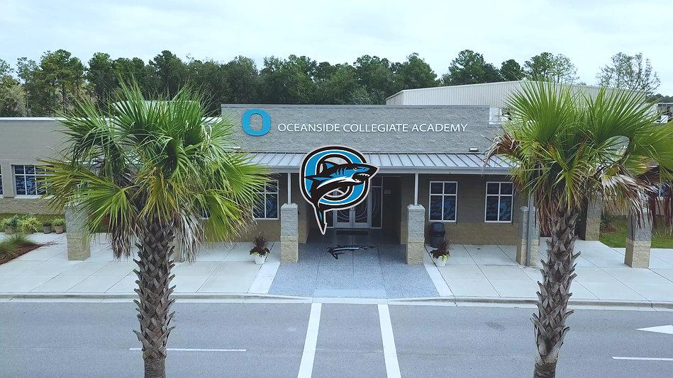 Oceanside Collegiate Virtual Tour