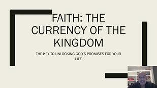 Faith (Workshop)