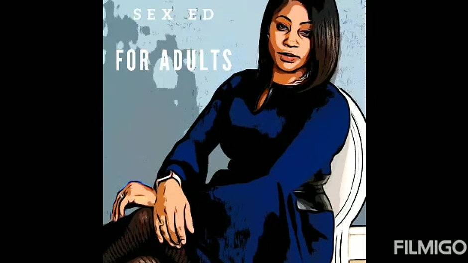 Sex Ed for Adults