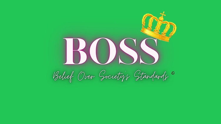 Boss Prayers for Business
