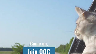 Join OOC