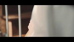 Demeure_Marine_Film_avec_generique (1)
