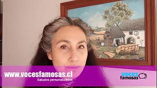 Monica Illanes