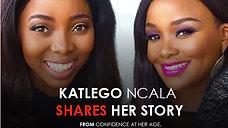 Kat Ncala Teaser