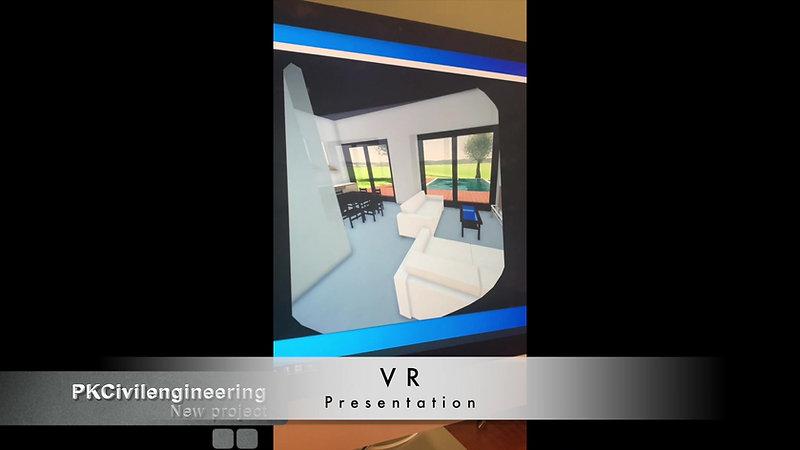 PKC-VR