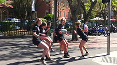 Rugby7Final_ Facebook