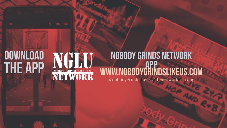 NGLU Network