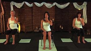 Yoganize Ujjayi Pranayama
