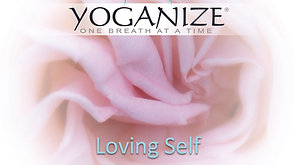 Loving Self