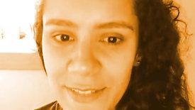 Camila Galvão