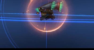 Shipskins_Spirit of Freedom