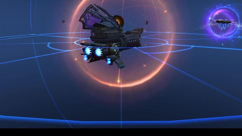 Default Shipskin