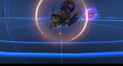 Shipskins_Pirate