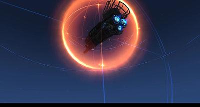 Shipskins_Spectral