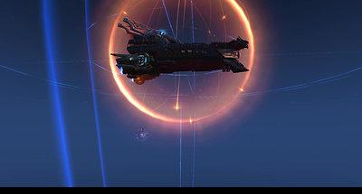 Shipskins_Demon Hunter Equipment