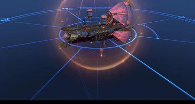 Shipskins_Eclipse