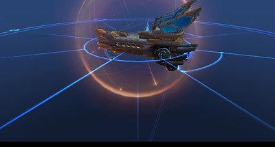 Shipskins_Inquisitor's