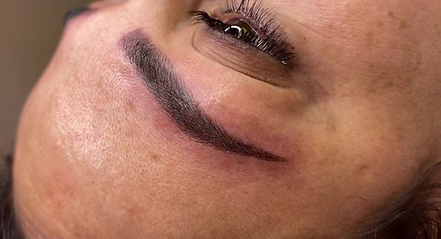 MICROBLADING BLOOM