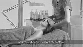 ENVIRON INTRO TO TREATMENTS