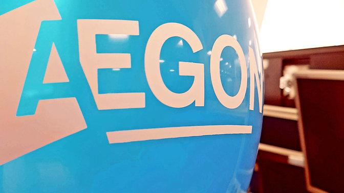 Aegon ECCCSA Video
