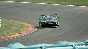 Napoleon Motorsports: Watkins Glen!