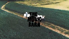 Music Barn Festival 2019