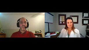 Strategic Planning in a Crisis with Greg Nielsen