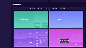 Capacitación Dashboard Arara Analytics