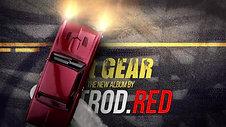 1stGear-HotRodRed-teaser