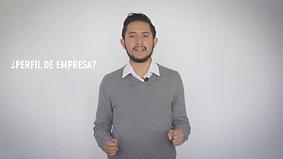 CREACIÓN DE EMPRESAS EN MÉXICO