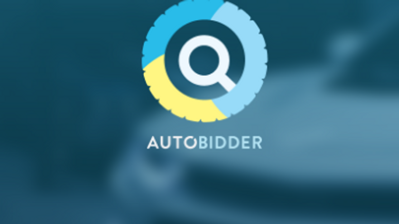 AutoBidder User Interface