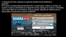 YDRAY-moviles-1-2-Video