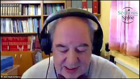 Lyon Method Webinar: Dr. JC de Mauroy