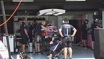 GP FRANCE F1 2018 - CIRCUIT PAUL RICARD