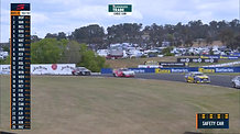 Bathurst Cable Cam